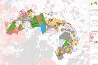 Infraestructuras de integración regional
