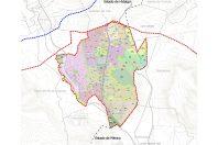 Programa Parcial de Desarrollo Urbano Ambiental