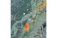 Cambio Climático y Crecimiento Urbano